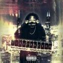 Ill Legit - Sidetracked mixtape cover art