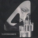 ILoveMakonnen - Drink More Water 4 mixtape cover art