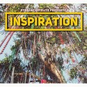 Inspiration (Deluxe Based Freestyle Edition) mixtape cover art
