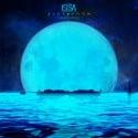 Issa - Blue Moon EP mixtape cover art