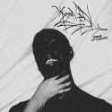 Izy - Izeman mixtape cover art