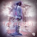 Jacquees - Fan Affiliated mixtape cover art