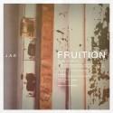 J.A.E - Fruition mixtape cover art