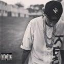 Jahlil Beats - Legend Era 3 mixtape cover art