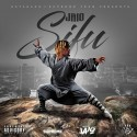 Jaio - Sifu mixtape cover art