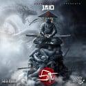 Jaio - Sifu 2 mixtape cover art