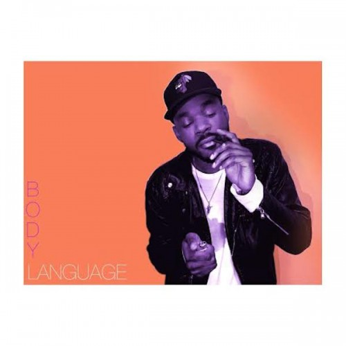 http://images.livemixtapes.com/artists/nodj/jamie_jermaine_body_language_ep/cover.jpg