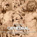 Javotti Media - The Cathedral mixtape cover art