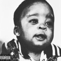 Jay Lino - Carolina Child mixtape cover art
