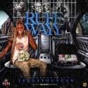 JayDaYoungan - RuffWayy mixtape cover art