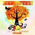 Jet Airess - Jet Of Borneo (Remixed) mixtape cover art