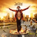 Joe Gifted - Diamond In The Ruff 2.0 mixtape cover art
