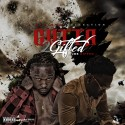 Joe Gifted - From Gutta 2 Gifted mixtape cover art