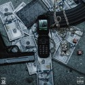 Joey Fatts - I'll Call You Tomorrow mixtape cover art