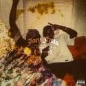 Joey Fatts - Ill Street Blues mixtape cover art