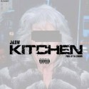 Jolow - Kitchen EP mixtape cover art