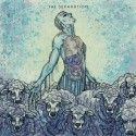Jon Bellion - The Separation mixtape cover art