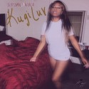 Jordan Kugi - Kugi Luv mixtape cover art