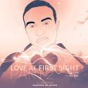 Jori King - Love at First Sight Part 2 mixtape cover art