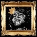 J.Period & Black Thought - The Live Mixtape (JB Edition) mixtape cover art