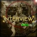 Juice - The Interview mixtape cover art