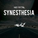 Juice That Fool - Synesthesia mixtape cover art