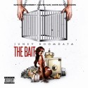 Juney Boomdata - The Bait mixtape cover art