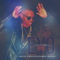 Kade - EYO mixtape cover art