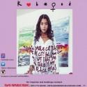 Kahmone - Double Cup mixtape cover art
