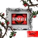 Kardi - Listen2DaReal mixtape cover art