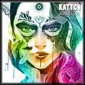Kattch - Passion EP mixtape cover art