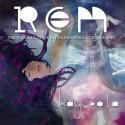 Kay Cola - REM (The Prequel) mixtape cover art