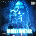 KayEss - Mollywater mixtape cover art