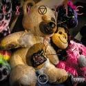 Kayto - Kayotic mixtape cover art