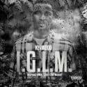 Kenwood - I.G.L.M. mixtape cover art