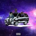 Key Nyata - Dad Of The Year mixtape cover art