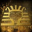 Kill.Will - King Kill mixtape cover art