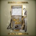 King Kuma & Lex Luger - Gas-A-Holic 2 mixtape cover art
