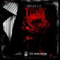 King Louie - Tony mixtape cover art