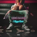 Kirko Bangz - Playa Made EP mixtape cover art
