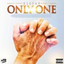 Klepac - Only One mixtape cover art
