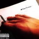 Knuckah Bluckah - #FreeImani (The EP) mixtape cover art