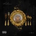 Kollosus - Proper Etiquette mixtape cover art