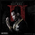 Koly P - Koly Bible 2 mixtape cover art