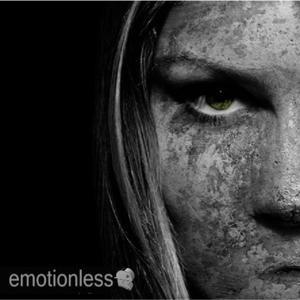 Kosherkuts Emotionless Nodj
