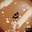 KVMI - OKT mixtape cover art