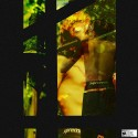La Flair Van Gogh - A Sunflower Demon mixtape cover art