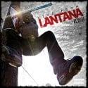 Easy Lantana - Live From Lantana mixtape cover art