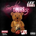 Lee Banks - Sincerely Yours 3 mixtape cover art