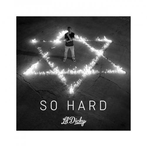 Dick So Hard 83
